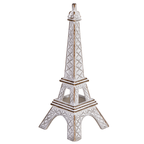 Eiffel Tower Paper Weight