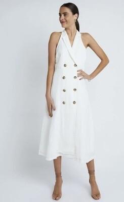 Sabine Midi Dress