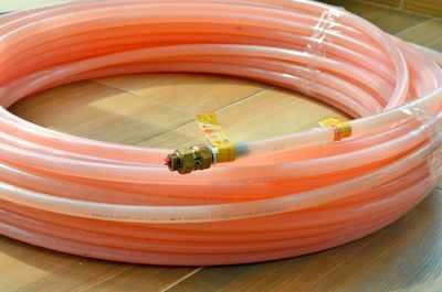 Комплект подово отопление XL-pipe professional, 840W