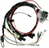 HARNESS-WIRE-ENGINE-ALL-68 (#74500)