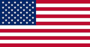 3x5 Ft Festival NEW US U.S. Stars Embroidered American Flag Nylon Sewn Stripes LEE008007 3AA2