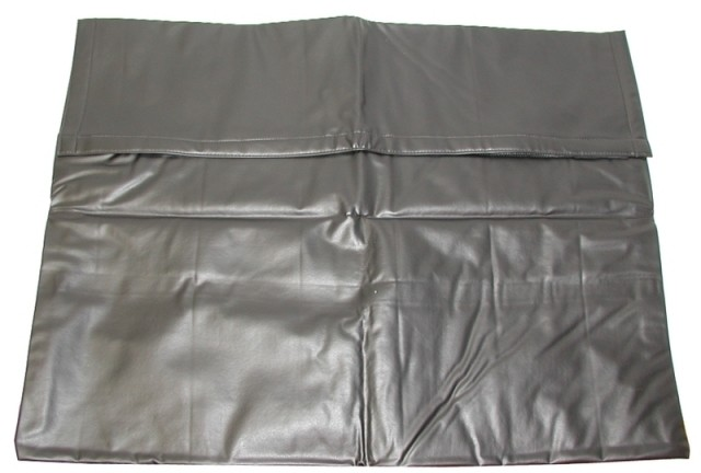 BAG-T TOP STORAGE-BLACK-PAIR-68-82 (#E3333A) 4B5