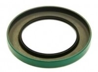 SEAL-REAR WHEEL BEARING OUTER-EACH-63-82 (#61021) 2C4