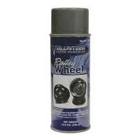 PAINT-RALLY WHEEL-AEROSOL SPRAY-12 OZ.-67-82 (#72012) 1B3'