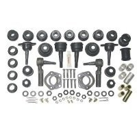 REBUILD KIT-FRONT SUSPENSION-MAJOR-88-96 E8065