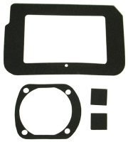 SEAL KIT-HEATER BOX-4 PIECES-56-62 (#E3821)