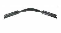REINFORCEMENT-FRONT BUMPER COVER-LOWER-75-79 (#E19168)