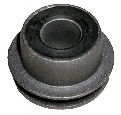 BUSHING-REAR TRAILING ARM-EACH-63-82 (#E3076) 2C3