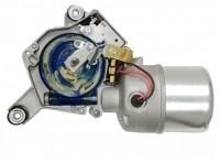 MOTOR-WINDSHIELD WIPER-NEW REPRODUCTION-73 (#E20609) 2A1