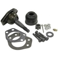 BALL JOINT-UPPER-EACH-84-96 (#E8069)