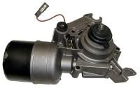 MOTOR-WINDSHIELD WIPER-NEW REPRODUCTION-68 (#E20607) 2AA1