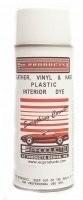 DYE-12-OZ Spray Smoke 1976-77 E332315 1B4'