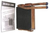CORE-HEATER-ALL-84-96 (#E7755)