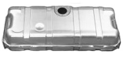 TANK-FUEL-WITH RETURN-WITH OUT EEC-IMPORTED-69L-70 (#E10341)  2C72