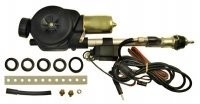 ANTENNA-POWER-FULLY AUTOMATIC-INCLUDES CABLE AND HARNESS-EXACT HARADA XM010 REPLACEMENT (#E3731) 4AA2