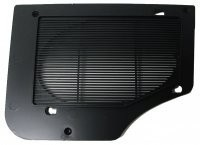 GRILL-SPEAKER-RADIO-REAR-LEFT-78-82 (#E7772)
