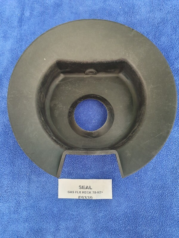 SEAL-FUEL FILLER NECK-TO BODY-78-82(#E9339) 4D6