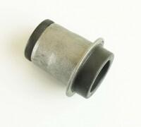 BUSHING-A ARM-LOWER-EACH-63-82 (#E10675) 2D2