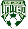 Oshkosh United Soccer Club Spiritwear Store