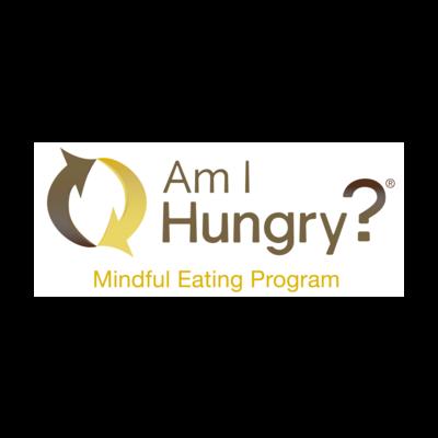 Am I Hungry Mindful Eating Program