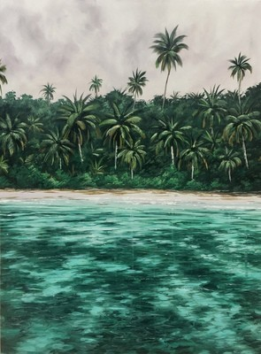Bali Shores