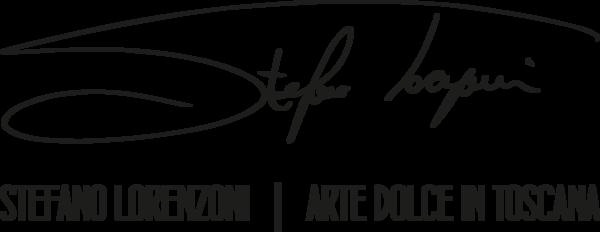 Arte Dolce Pasticceria di Stefano Lorenzoni
