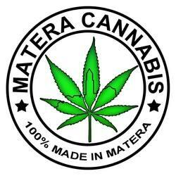 MATERA CANNABIS