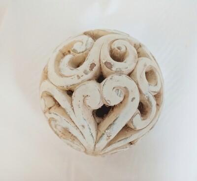 Bola decoración Aloa