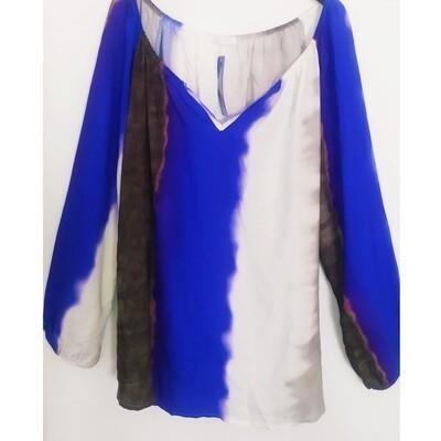 Camisa Diana Aloa