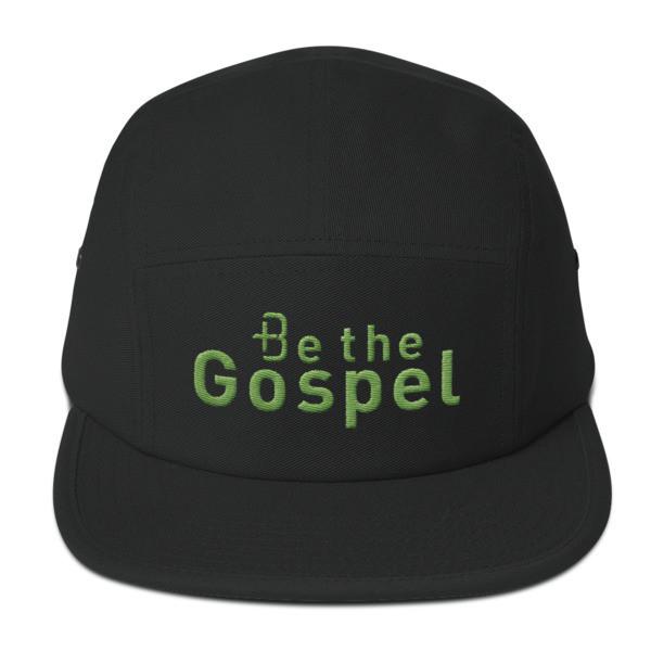 Be the Gospel Cap