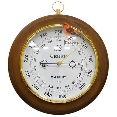 Север барометр Б-8223