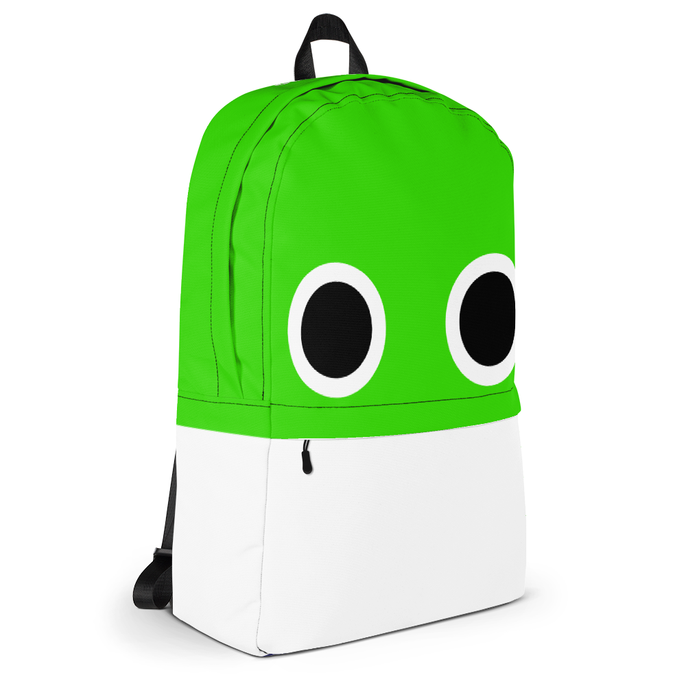 Otto backpack