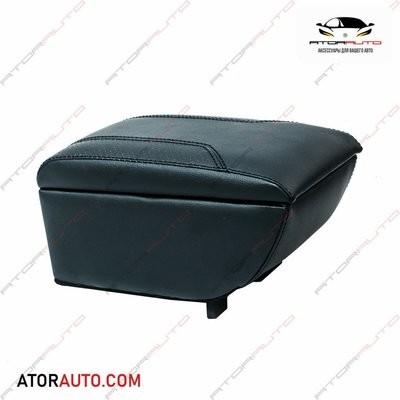 Подлокотник Chevrolet Cruze (Шевроле Круз) ЛЮКС СЕРИЯ