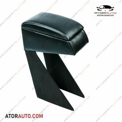 Подлокотник Chevrolet Lanos (Шевроле Ланос) СТАНДАРТ СЕРИЯ