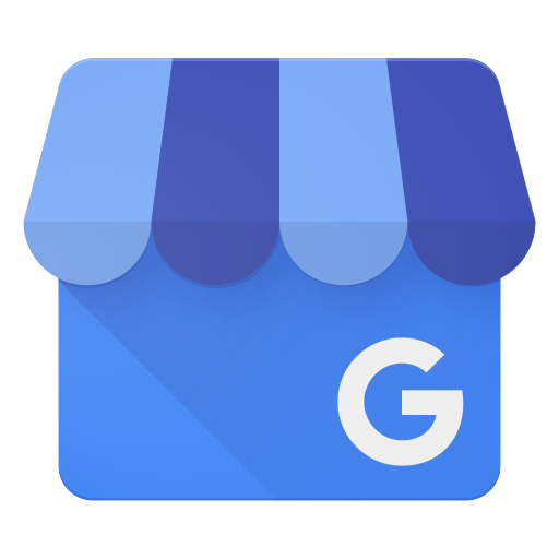 Gestione SEO Google my Business