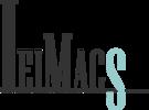 Интернет-магазин Легкой воды Leimacs