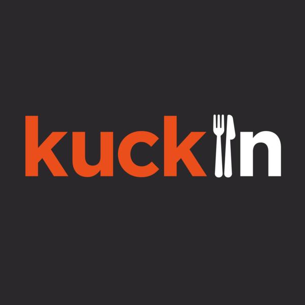 kuckin