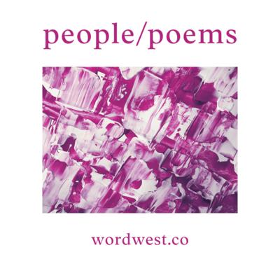 poetry workshop 4: people / poems