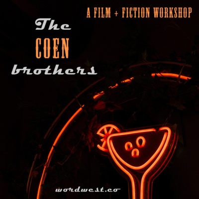 the coen brothers workshop