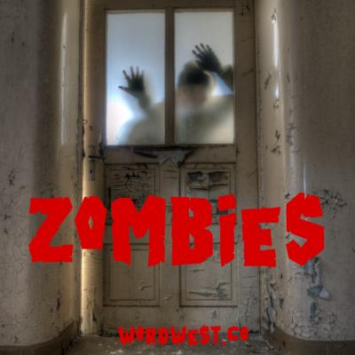 zombies workshop