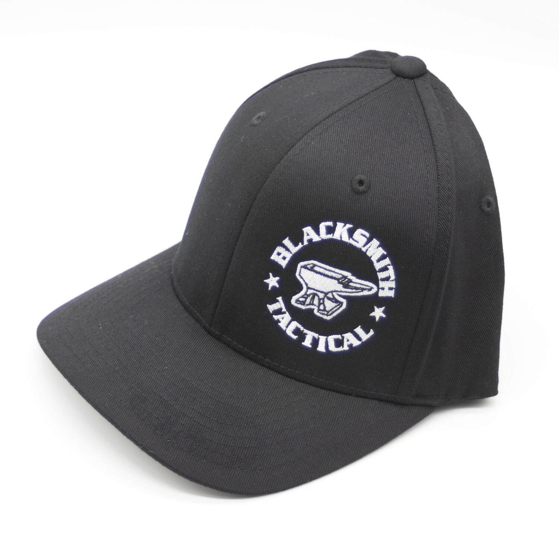 BLACKSMITH FLEX FIT HATS
