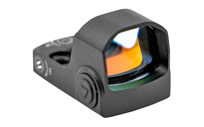 Riton Optics, X3 TACTIX, Micro Red Dot
