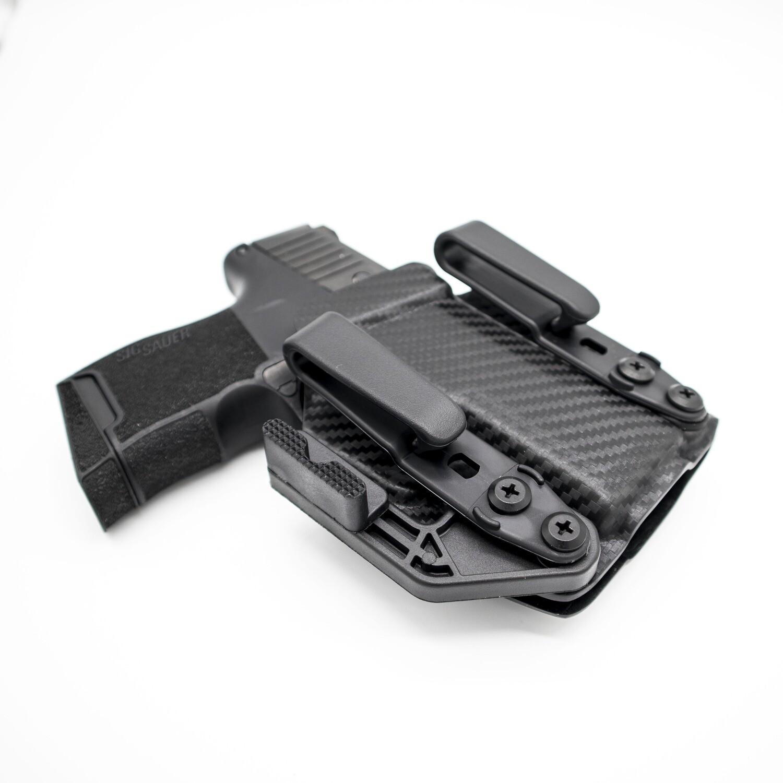 Blacksmith Tactical AIWB V2 Hoslte