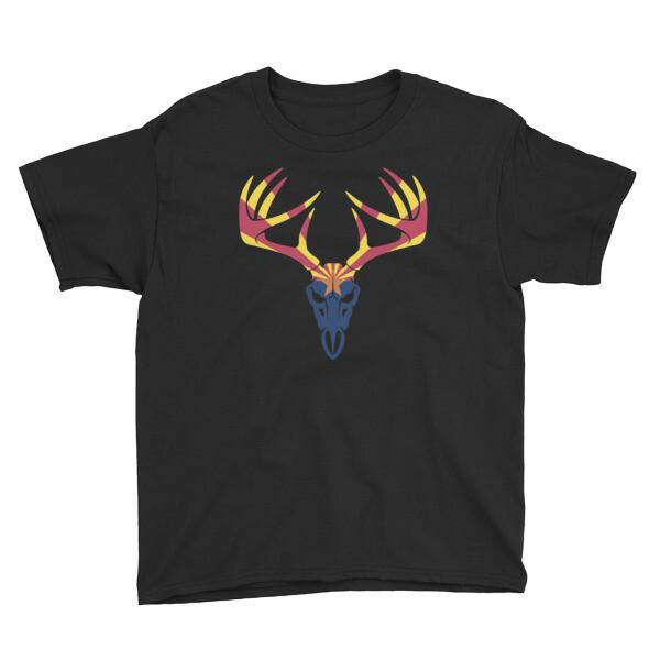 Arizona Pride Youth Short Sleeve T-Shirt