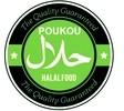 POUKOU HALAL FOOD