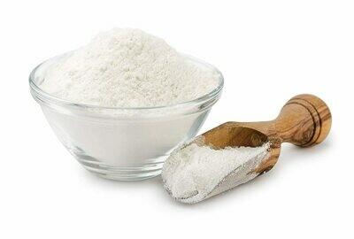 Poukou Cassava powder 4lbs