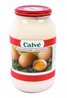 Calve Mayonnaise 450 ml