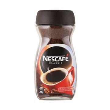 Nescafe Classic 7oz 200g