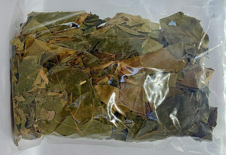 Kinkeliba Tea leaves,(200g)