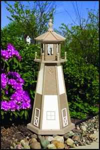 Poly Cape Henry Lighthouse